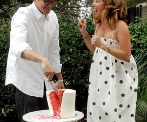 ashley tisdale and pregnant image