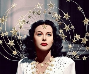 aesthetic, glamour, and old hollywood image