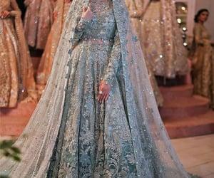 asian, bridal, and bride image