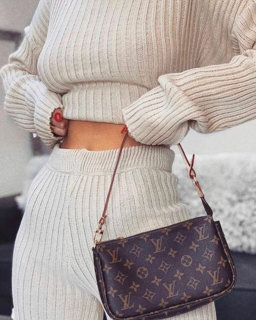 fashion, brand, and classy image