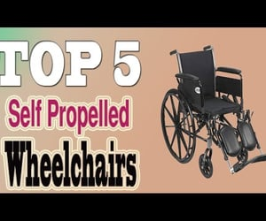 manual wheelchairs, best wheelchair, and lightweight wheelchair image