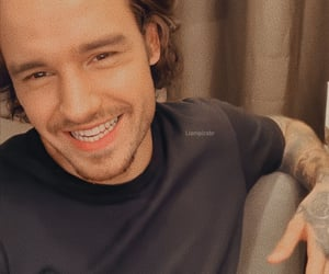 adorable, live, and liam payne image
