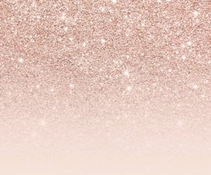 background, wallpaper, and sparkle image