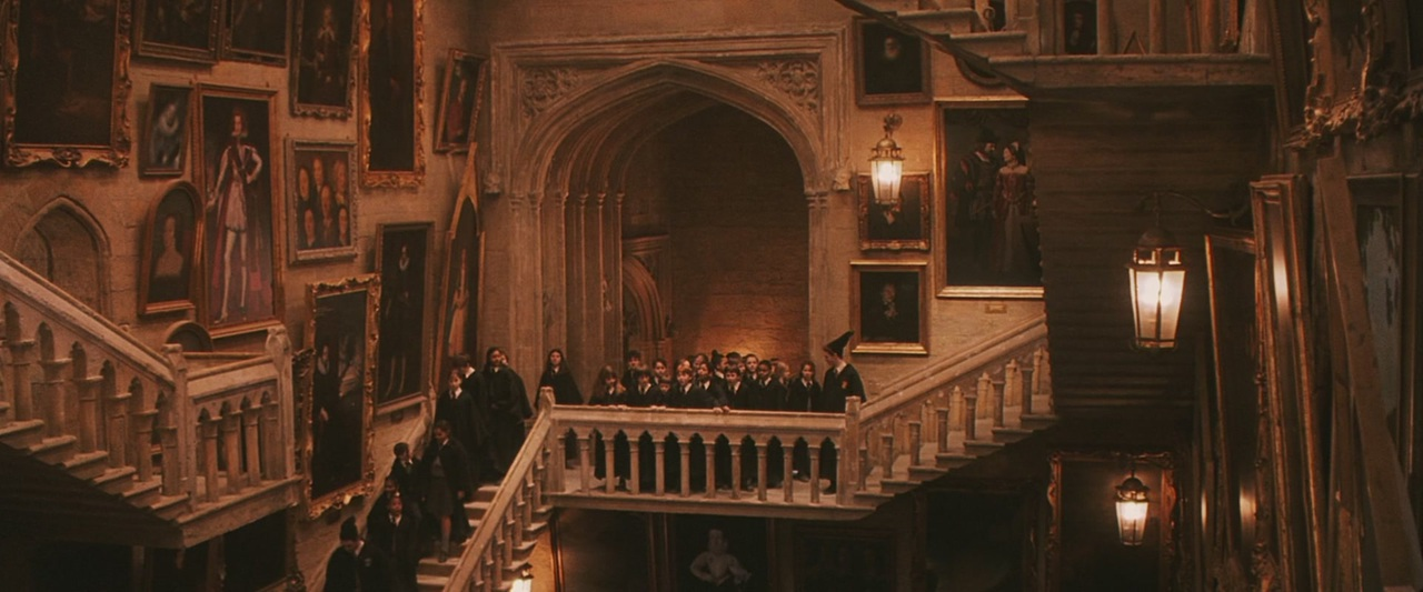 article, fiction, and harrypotter image