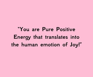 emotions, joy, and positive image