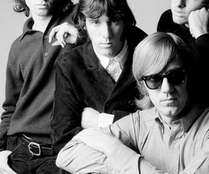70s, music, and the doors image