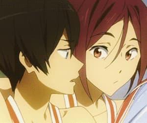 free, gif, and anime gay image