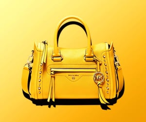 michaelkors, accessories, and bags image
