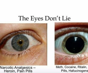 Augen, chemistry, and drugs image