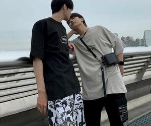 gay and ulzzang image