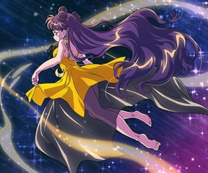 sailor moon s and 美少女戦士セーラームーン s スーパー image