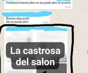 gracioso, Risa, and whatsapp image