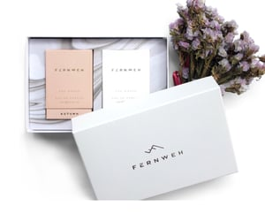 perfumes and scent image