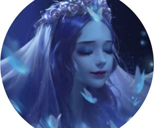 corpse bride, icon, and match image