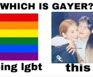 archive, gay, and kpop image
