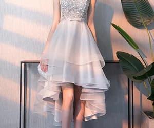 alinepromdress and cheaphomecomingdresses image