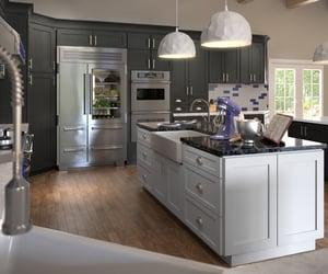 kitchen cabinets, best kitchen cabinets, and online kitchen cabinets image