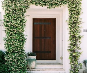 design, exterior, and gorgeous image