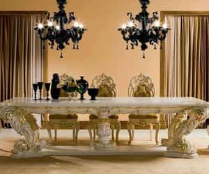 dining table, dining table sets, and best dining table image