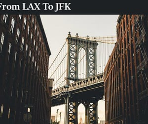flights from lax to jfk, lax to jfk flights, and flights lax to jfk image