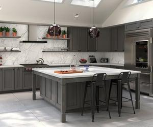 best kitchen cabinets, online kitchen cabinets, and kitchen cabinets image