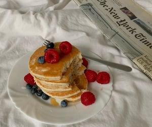 food, foodporn, and yam image