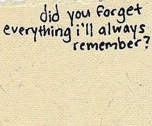 iloveyou, forever love, and quote image