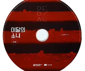 cd, icon, and kpop image
