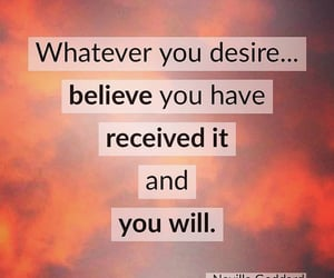 law of attraction image
