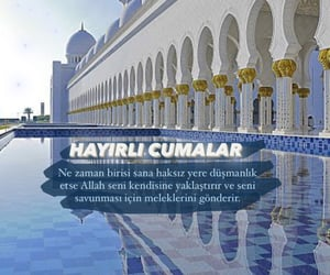 islam, mosque, and quotes image