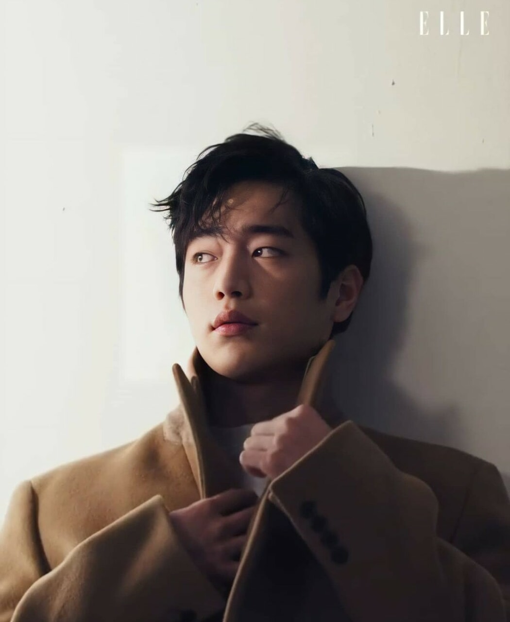 actor, aesthetic, and beauty image