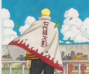 anime, kakashi, and sasuke image