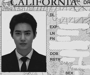 edit, exo, and id image