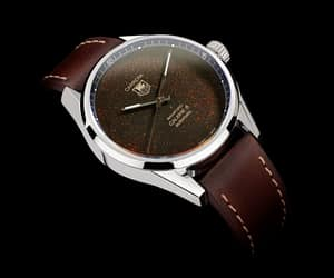 best brands for watches image
