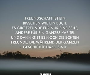 buch, text, and deutsch image