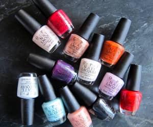 nail polish, best nail polish brands, and best nail polish image