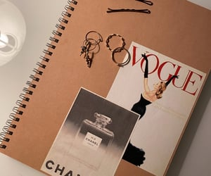 accessories, chanel, and closeup image