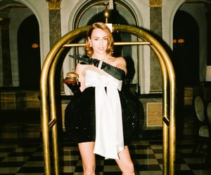 actress, Annasophia Robb, and beautiful image