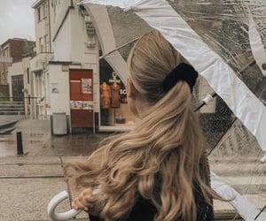 Dani Clayton aesthetic