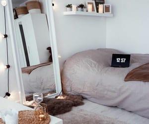 Pin by Fotini Fidogianni on Bedroom ideas | Bedroom decor, Room decor,  Aesthetic rooms
