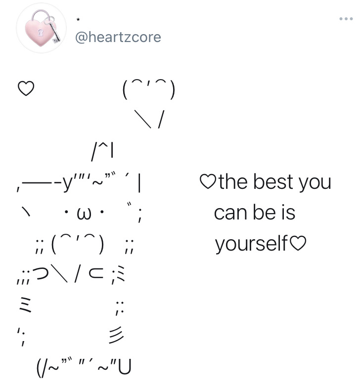 softcore, wholesome, and cute image