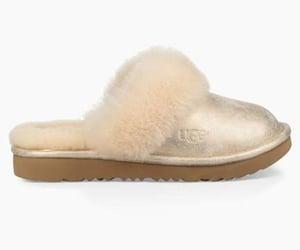 slides, slippers, and ugg image