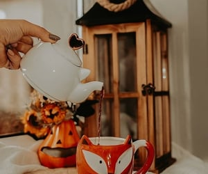 Image by ❥ Bambi 🦌 🦊🍁🍂