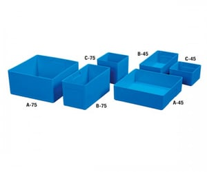 container, alkonplastics, and drawercontainer image