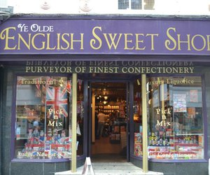 english, norwich, and summer image