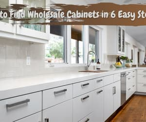 wholesale cabinets, wholesale cabinets 2020, and best wholesale cabinets image