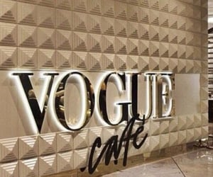 theme and vogue image