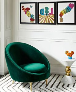living room furniture, office furniture, and accent chairs image