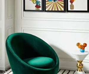living room furniture, office furniture, and homechairs image