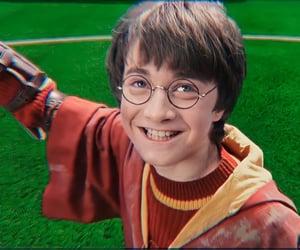 """Harry Potter 1 """"Philosopher's Stone""""    Movie"""